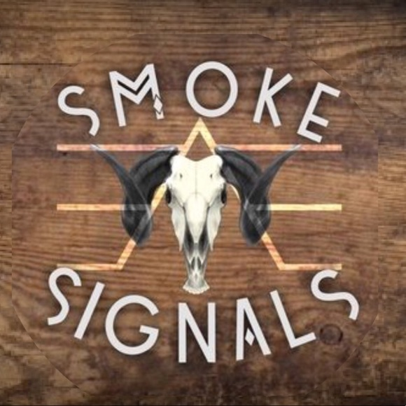 smokesignals